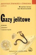 Definicja GAZY JELITOWE - porady słownik