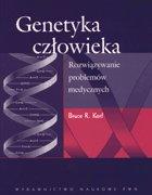 Definicja Genetyka człowieka słownik