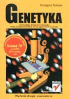 Definicja Genetyka słownik