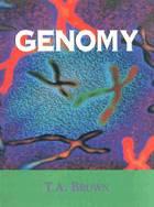 Definicja Genomy słownik
