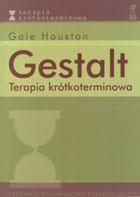 Definicja Gestalt - terapia słownik