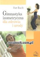 Definicja Gimnastyka izometryczna dla słownik