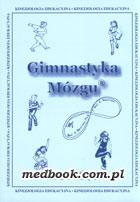 Definicja Gimnastyka Mózgu - przewodnik słownik