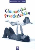 Definicja Gimnastyka przedszkolaka słownik