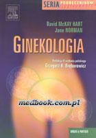 Definicja Ginekologia słownik