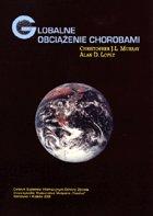 Definicja Globalne obciążenie chorobami słownik