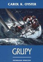 Definicja GRUPY słownik