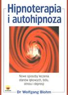 Definicja Hipnoterapia i autohipnoza słownik