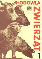 Definicja Hodowla zwierząt - tom I słownik