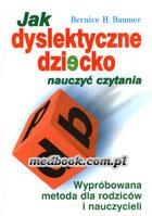 Definicja Jak dyslektyczne dziecko słownik