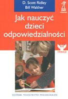 Definicja Jak nauczyć dzieci słownik