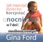 Definicja Jak nauczyć dziecko korzystać słownik