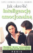 Definicja Jak określić inteligencję słownik