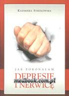 Definicja Jak pokonałem depresję i słownik