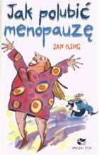 Definicja Jak polubić menopauzę słownik