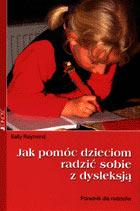Definicja Jak pomóc dzieciom radzić słownik
