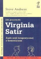 Definicja Jak pracowała Virginia Satir słownik