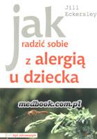 Definicja Jak radzić sobie z alergią u słownik