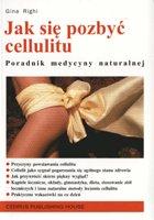 Definicja Jak się pozbyć cellulitu słownik