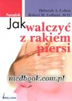 Definicja Jak walczyć z rakiem piersi słownik