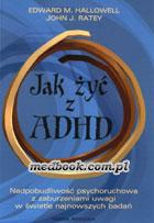 Definicja Jak żyć z ADHD słownik