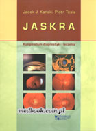 Definicja JASKRA - kompendium słownik