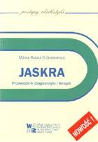 Definicja Jaskra. Przewodnik słownik