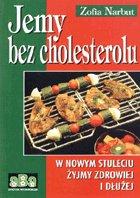 Definicja Jemy bez cholesterolu słownik