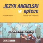Definicja Język angielski w aptece słownik