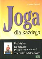 Definicja Joga dla każdego słownik