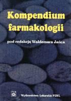 Definicja Kompendium farmakologii słownik