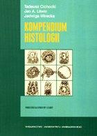 Definicja Kompendium histologii słownik