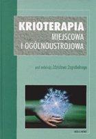 Definicja Krioterapia miejscowa i słownik
