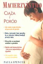 Definicja MACIERZYŃSTWO - ciąża i poród słownik