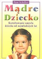 Definicja Mądre dziecko - kształtowanie słownik