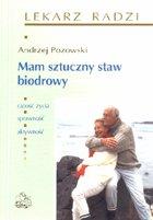 Definicja Mam sztuczny staw biodrowy słownik