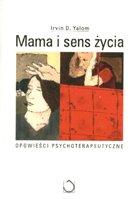 Definicja Mama i sens życia - opowieści słownik