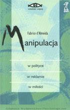 Definicja Manipulacja w polityce, w słownik