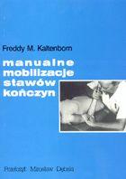 Definicja Manualne mobilizacje stawów słownik