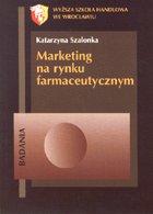 Definicja Marketing na rynku słownik