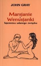 Definicja Marsjanie i Wenusjanki słownik