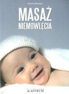 Definicja Masaż niemowlęcia słownik