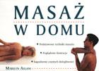 Definicja Masaż w domu słownik