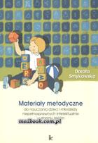 Definicja Materiały metodyczne do słownik
