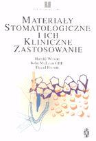 Definicja Materiały stomatologiczne i słownik