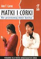 Definicja MATKI I CÓRKI - poradnik dla słownik