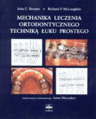 Definicja Mechanika leczenia słownik