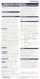 Definicja MedŚciąga - ginekologia i słownik