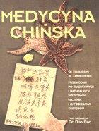 Definicja Medycyna chińska słownik