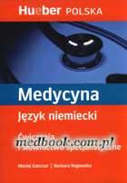 Definicja MEDYCYNA - język niemiecki słownik